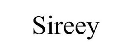 SIREEY