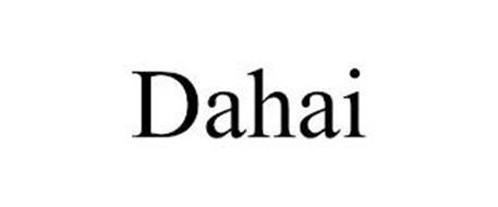 DAHAI