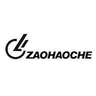 ZAOHAOCHE
