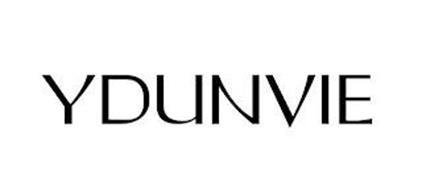 YDUNVIE