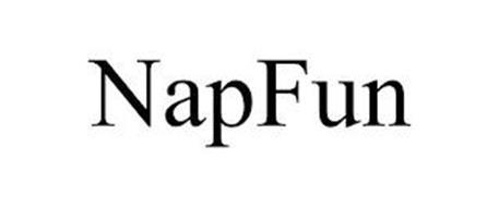 NAPFUN