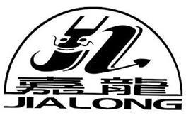 JL JIALONG