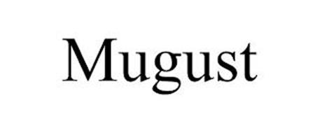 MUGUST