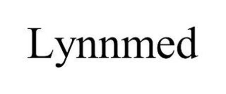 LYNNMED