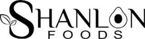SHANLON FOODS