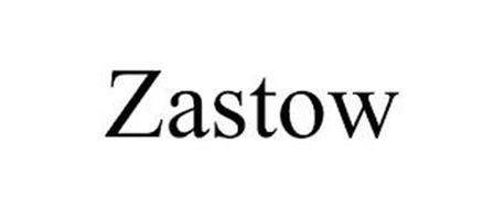 ZASTOW
