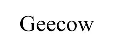 GEECOW
