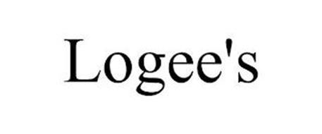 LOGEE'S