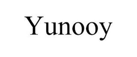 YUNOOY