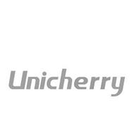 UNICHERRY