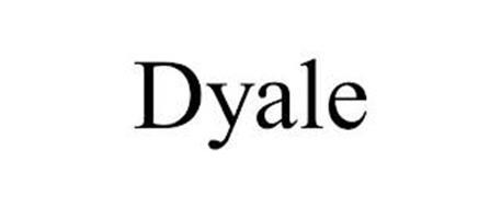 DYALE