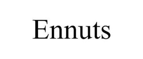 ENNUTS