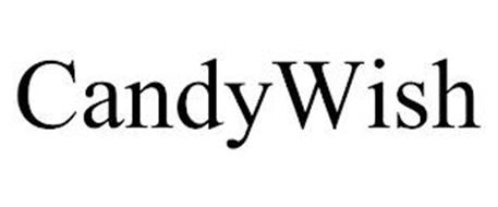 CANDYWISH