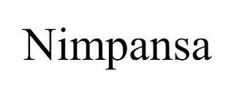 NIMPANSA