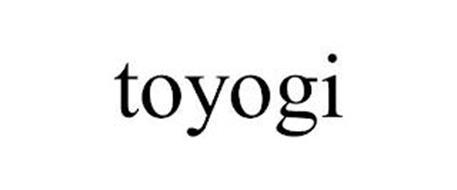 TOYOGI