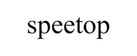 SPEETOP