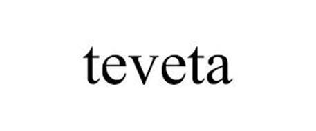 TEVETA