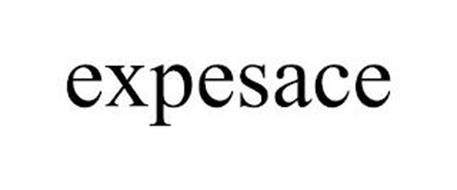 EXPESACE