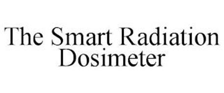 THE SMART RADIATION DOSIMETER