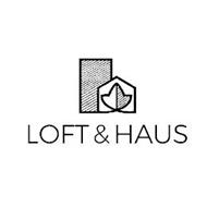 LOFT & HAUS