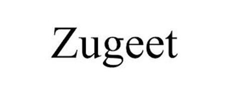 ZUGEET