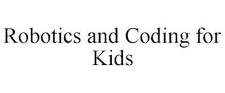 ROBOTICS AND CODING FOR KIDS