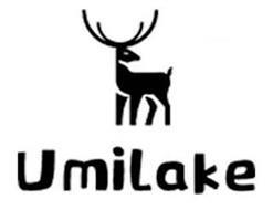 UMILAKE
