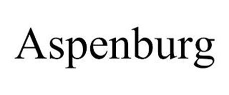 ASPENBURG