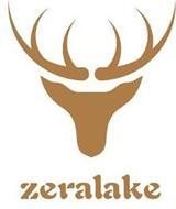 ZERALAKE