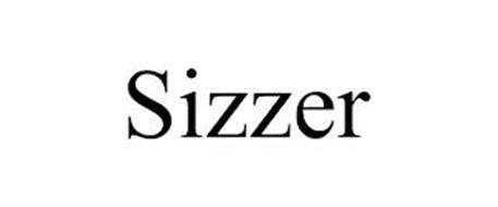 SIZZER