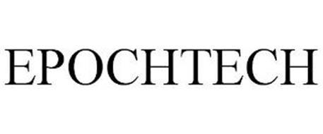 EPOCHTECH