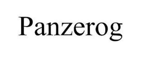 PANZEROG