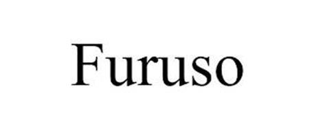 FURUSO