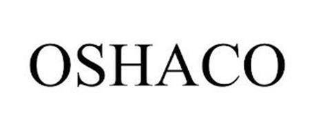 OSHACO