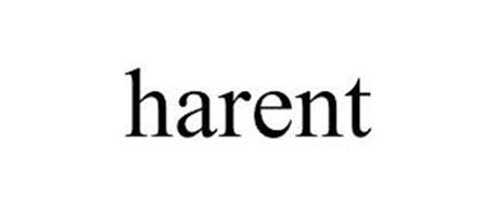 HARENT