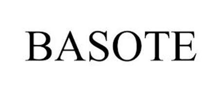 BASOTE