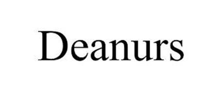 DEANURS