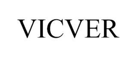 VICVER