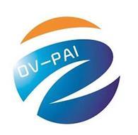 DV-PAI
