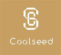 CS COOLSEED