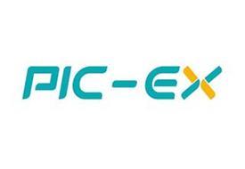 PIC-EX