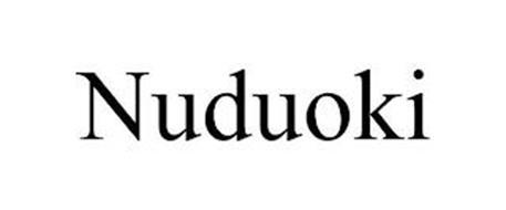 NUDUOKI