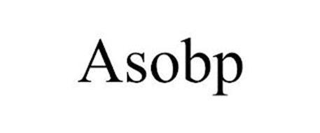 ASOBP
