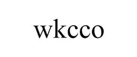 WKCCO