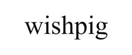 WISHPIG