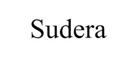 SUDERA