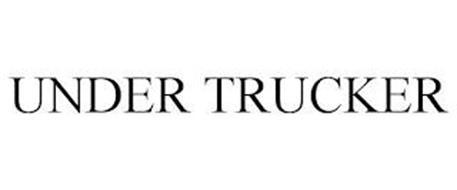 UNDER TRUCKER