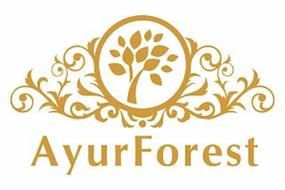 AYURFOREST