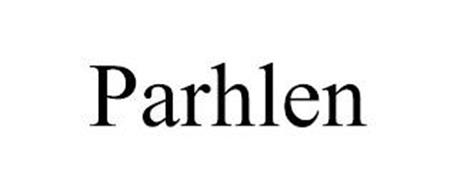 PARHLEN