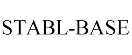 STABL-BASE